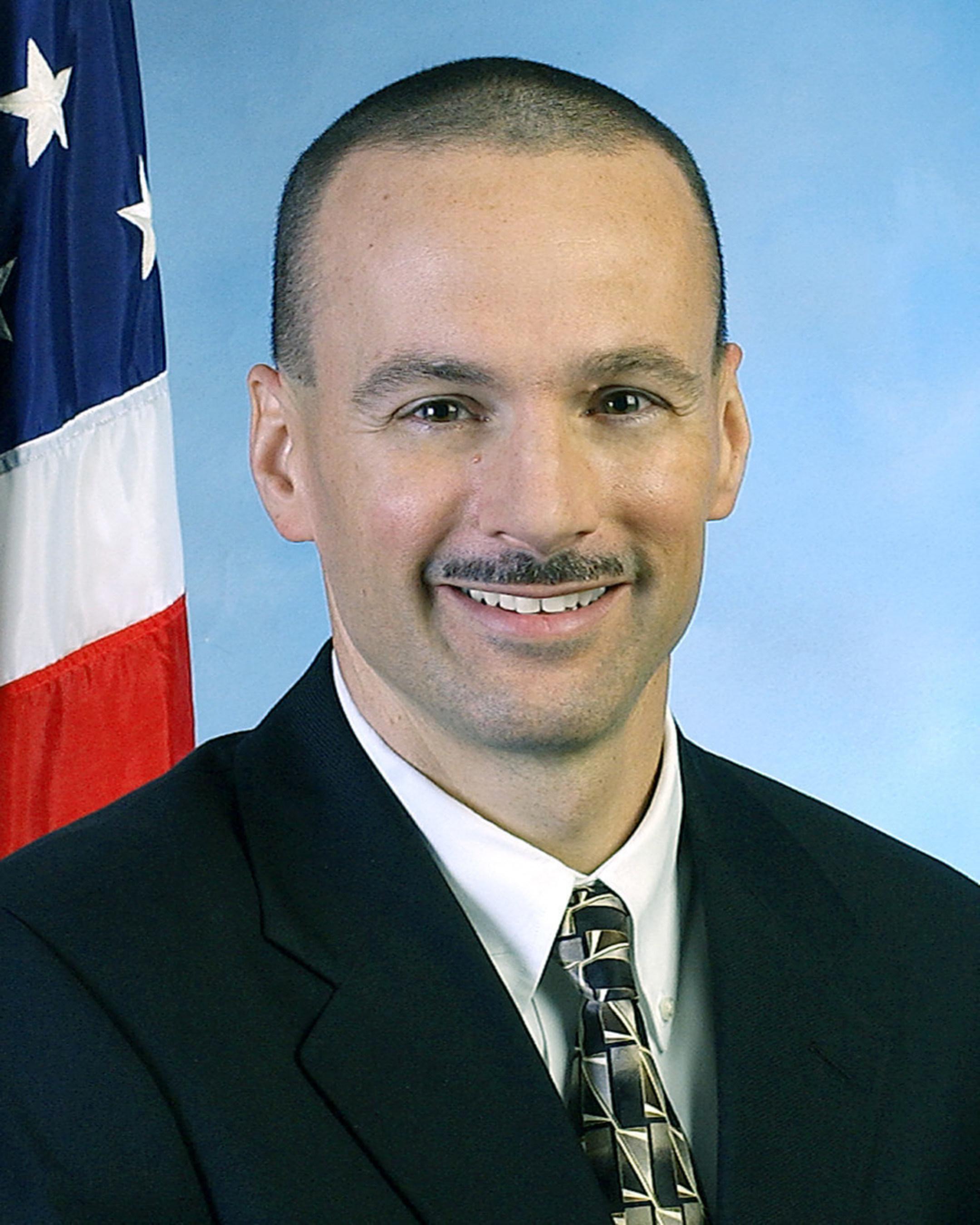 Former FBI Deputy Director Timothy P. Murphy Joins Global Data Sentinel Advisory Board