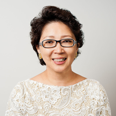 Rose Wang one of Fortune's 2013 Most Powerful Women Entrepreneurs (PRNewsFoto/Binary Group) (PRNewsFoto/BINARY GROUP)
