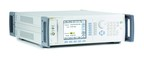 "Unlike many RF calibration solutions, the 96270A and 96040A are designed specifically for RF calibration, with a calibration-oriented user interface that makes it easy to learn and operate. They feature ""what you set is what you get"" accurate signal delivery direct to the UUT input (up to 27 GHz in the 96270A). The integrated frequency counter (300 MHz in the 96270A; 50 MHz in the 96040A) and dual power meter readout in the 96270A eliminate the need for additional instruments. (PRNewsFoto/Fluke Calibration)"