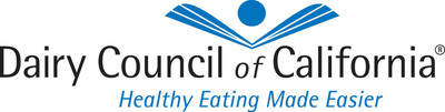 Dairy Council of California serves as the dairy industry's contribution to community health, providing balanced nutrition-education programs and resources that improve eating habits from all five food groups. Our free programs and resources empower families through education to make the best food choices. We believe that milk's irreplaceable package of nutrients make it an essential part of nutrient-rich eating patterns.