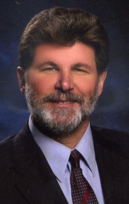 Jeff Schwartz.  (PRNewsFoto/Schwartz Law, P.C.)