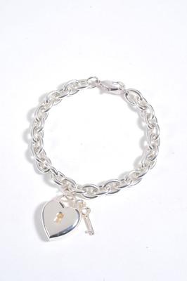 dressbarn Unveils Signature Relay For Life Hope Bracelet