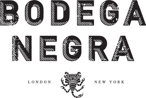 Bodega Negra Opens at Dream Downtown.  (PRNewsFoto/TAO Group)