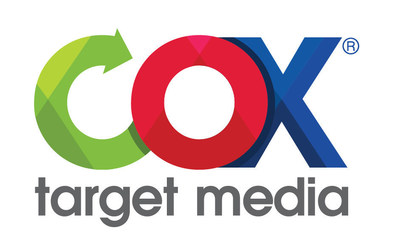 Cox Target Media Logo