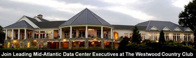 Data Center Real Estate & Technology Infrastructure Executives to Convene: The Cloud, Connectivity, Investment, Development, Debt & Equity Trends - November 20, Vienna, VA.  (PRNewsFoto/CapRate Events, LLC)