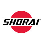 Shorai Looks To The Future With Lithium Battery Recycling Program