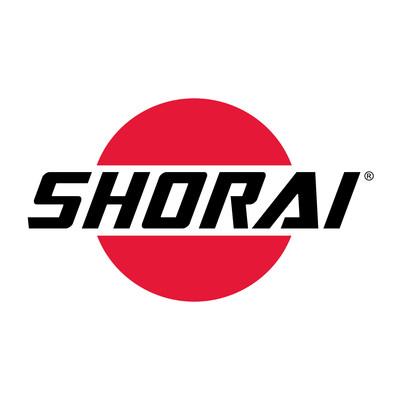 WWW.SHORAIPOWER.COM