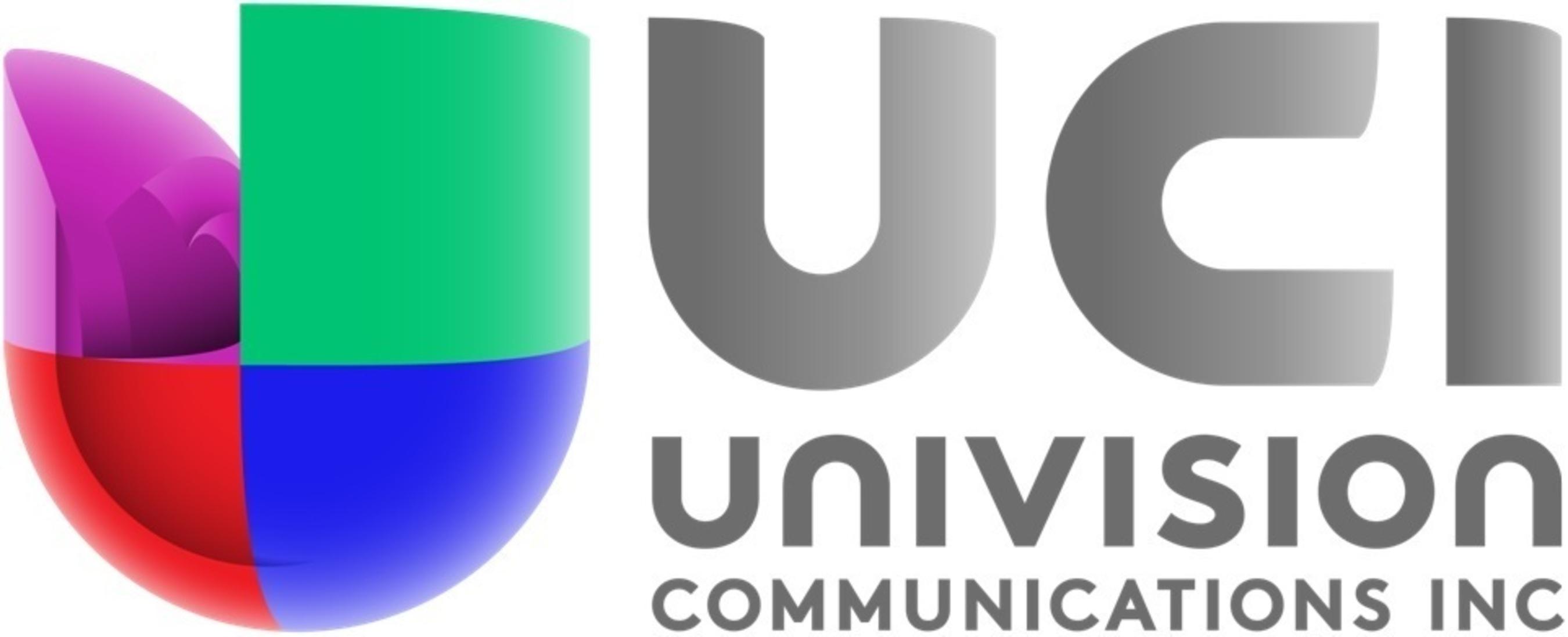 Univision Contigo y Common Sense Media lanzan campaña educativa y de acceso a banda ancha
