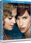 From Universal Pictures Home Entertainment: The Danish Girl