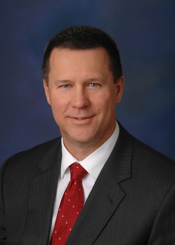 Patrick Horne named Managing Director, Financial Institutions Group, at The PrivateBank in Chicago. ...