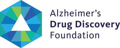 Alzheimer's Drug Discovery Foundation. (PRNewsFoto/Alzheimer's Drug Discovery Foundation)