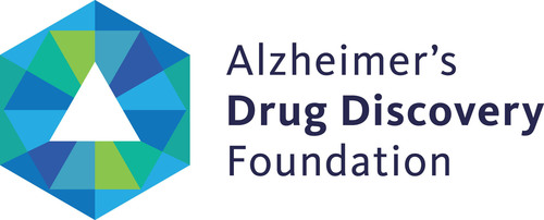 Alzheimer's Drug Discovery Foundation. (PRNewsFoto/Alzheimer's Drug Discovery Foundation) ...