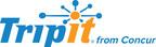 TripIt.com
