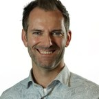 Stephen Baker, Attivio CEO