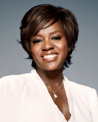Viola Davis, Award-Winning Actress, Joins McCann Worldgroup & Paley Center For Media Seminar At 2015 Cannes Lions Festival On June 22nd