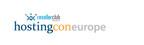 Penton's ResellerClub Presents HostingCon Europe Announces Jamie Woodruff as Conference Keynote