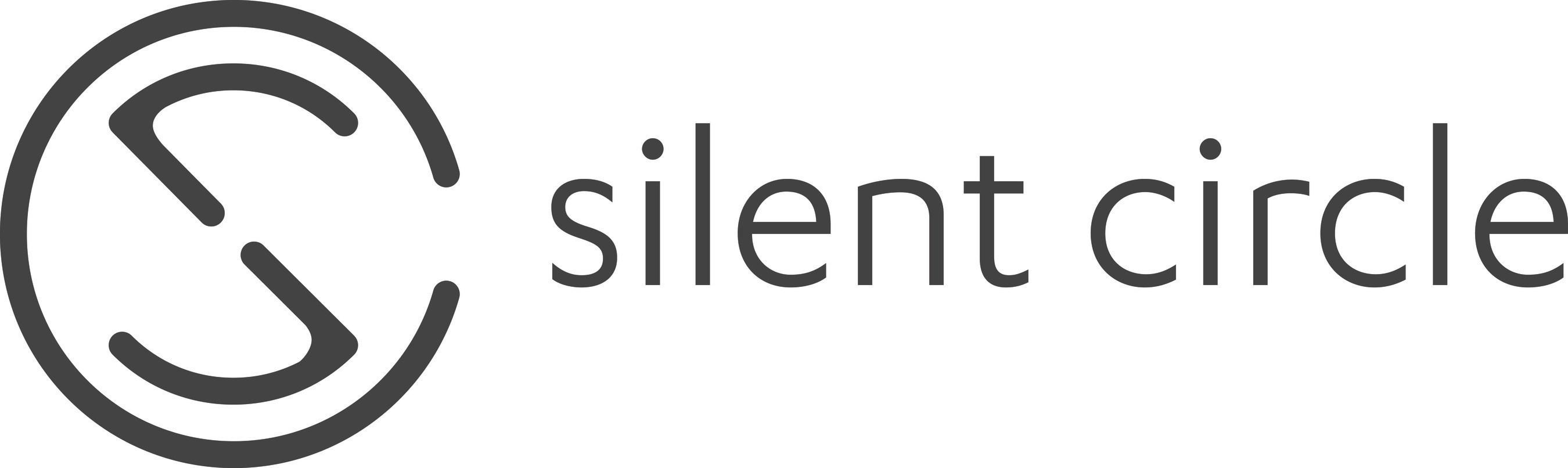 Silent Circle Logo