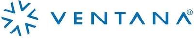 Ventana Medical Systems, Inc. logo
