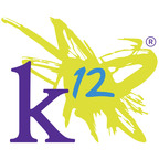 K12 Inc. Offers Back-To-School Support with New Math Skills Initiative