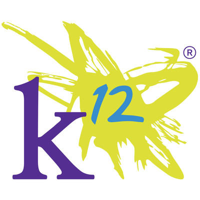 K12 Inc. (NYSE: LRN), a technology-based education company, is America's largest provider of proprietary curriculum and online education programs for students in kindergarten through high school. Founded in 2000, K12 has provided over 2 million courses to students worldwide. K12 offers its curriculum and academic services to public and private online schools, traditional classrooms, blended school programs, and directly to families. K12 also operates online public and private schools serving tens of thousands of students in the U.S. and worldwide.  (PRNewsFoto/K12 Inc.)