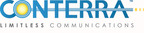 Conterra Announces Acquisition of Two Regional Fiber Operating Companies