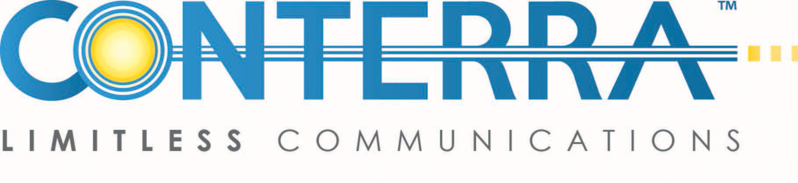 Conterra Announces Completion of Fiber Optic Network for West Contra Costa Unified School District