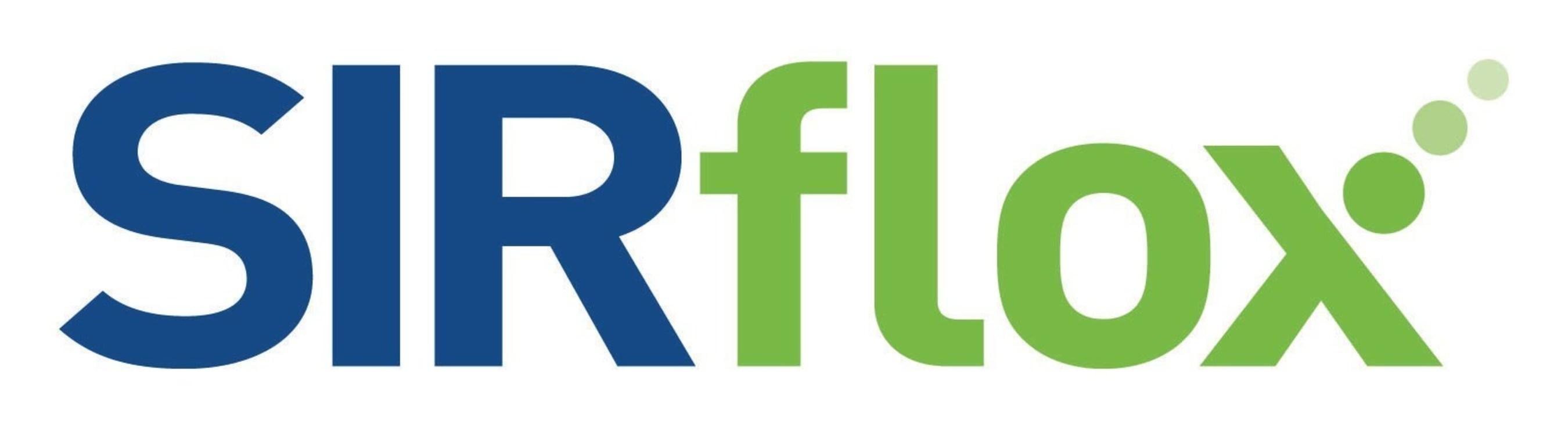 Se Presentaron Nuevos Datos del Studio SIRFLOX en el Congreso Mundial de Cáncer Gastrointestinal