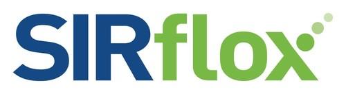 SIRflox Logo (PRNewsFoto/Sirtex Medical Limited) (PRNewsFoto/Sirtex Medical Limited)