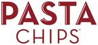 Pasta Chips Accepts Investment from Advantage Capital Agribusiness Partners