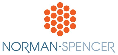 Norman-Spencer provides industry-leading insurance services to clients and insurance buyers nationwide with ...