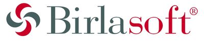 Birlasoft Bags Big Data & Business Analytics Award 2014 at World Brand Congress