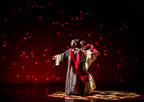 Tony Award winner Mary Zimmerman brings an ancient and beloved Chinese fable to life in a dazzling new adaptation hailed as 'strikingly beautiful' (PRNewsFoto/Wuzhen Tourism Co., Ltd.)