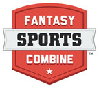 First Fantasy Sports Combine to be held at Wynn Las Vegas and Encore July 17-19