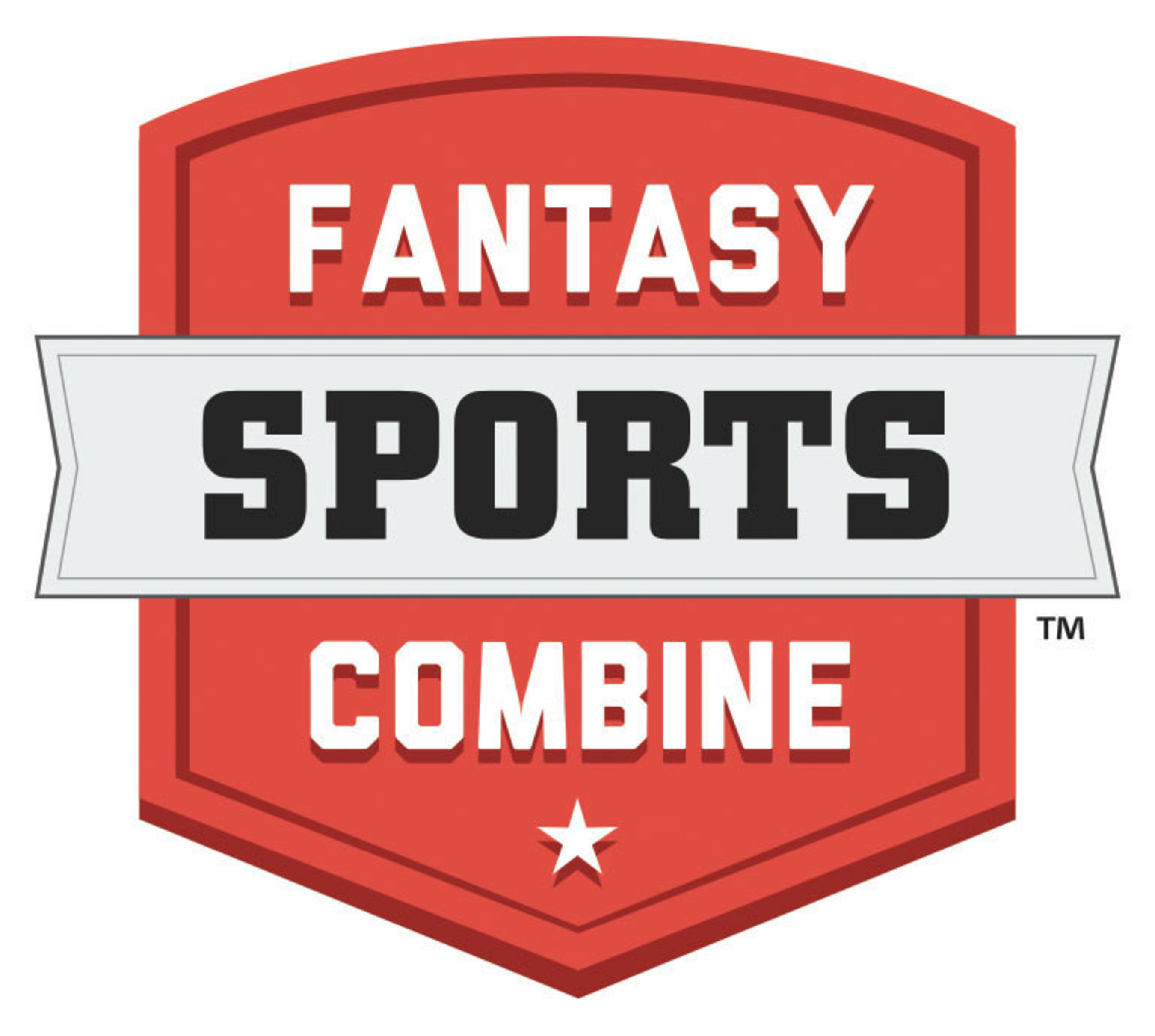 First Ever Fantasy Sports Combine To Focus On Strategies To Win Daily, Weekly And Season Long Leagues July 17 - 19 At Wynn Las Vegas