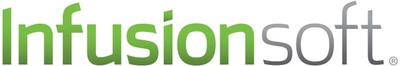 Infusionsoft Logo.  (PRNewsFoto/Infusionsoft)