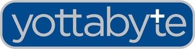 Yottabyte LLC