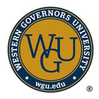 WGU President Emeritus Dr. Robert Mendenhall Awarded Top Honor by Presidents' Forum