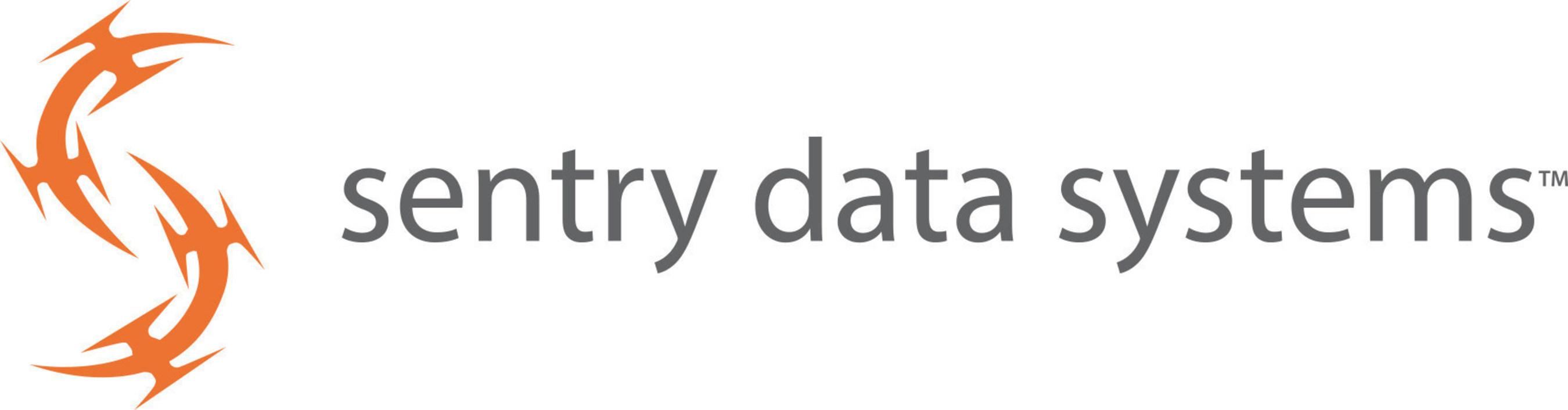 Lisa Scholz joins Sentry Data Systems' executive team
