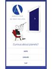 Amavitae Launches Career Advancement Platform