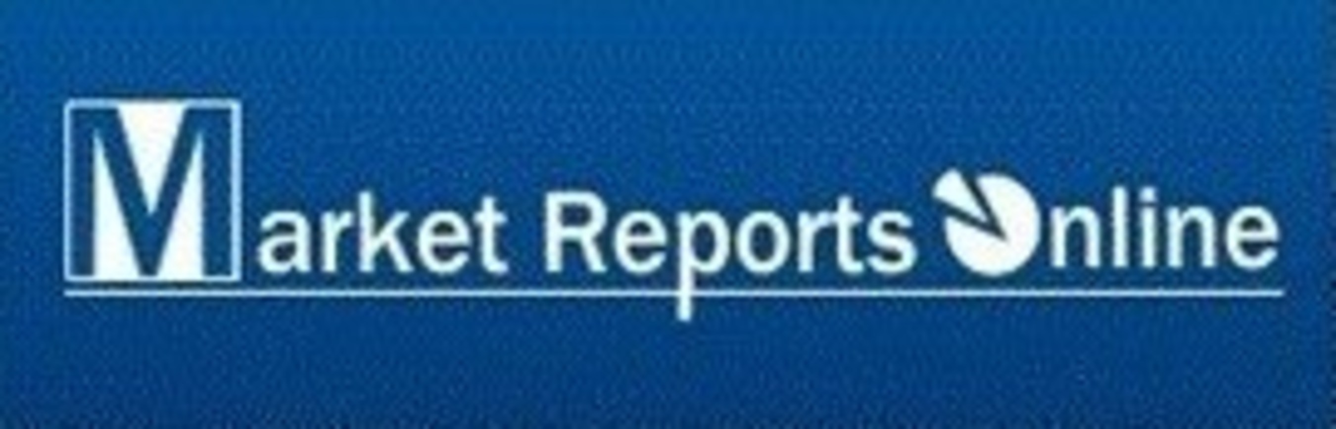 The US Waste Management Market: Industry Analysis & Outlook (2016-2020) Now Available at MarketReportsOnline.com