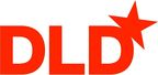 DLD Conference Logo