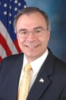 "Congressman Andy Harris (R-MD 1st District) introduced the American Solution for Simplifying the Estate Tax Act of 2015 (""ASSET Act"")(H.R. 3508) with bi-partisan support in the U.S. House of Representatives. The ASSET Act offers a better, simpler approach that permanently prevents the harm caused by the current estate tax to private businesses, farms and their employees."