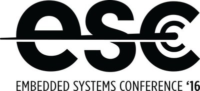 ESC Boston returns to the Boston Exhibition and Conference Center on April 13-14