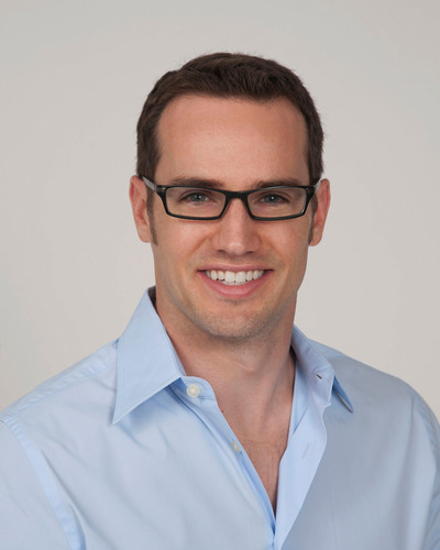 Clockwork Appoints Frank Quatro As Vice President of Development - Technology Expert Positioned to Launch ...