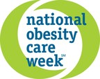 National Obesity Care Week (NOCW), an annual campaign to advance a comprehensive, compassionate and personalized approach to treating obesity as a disease.