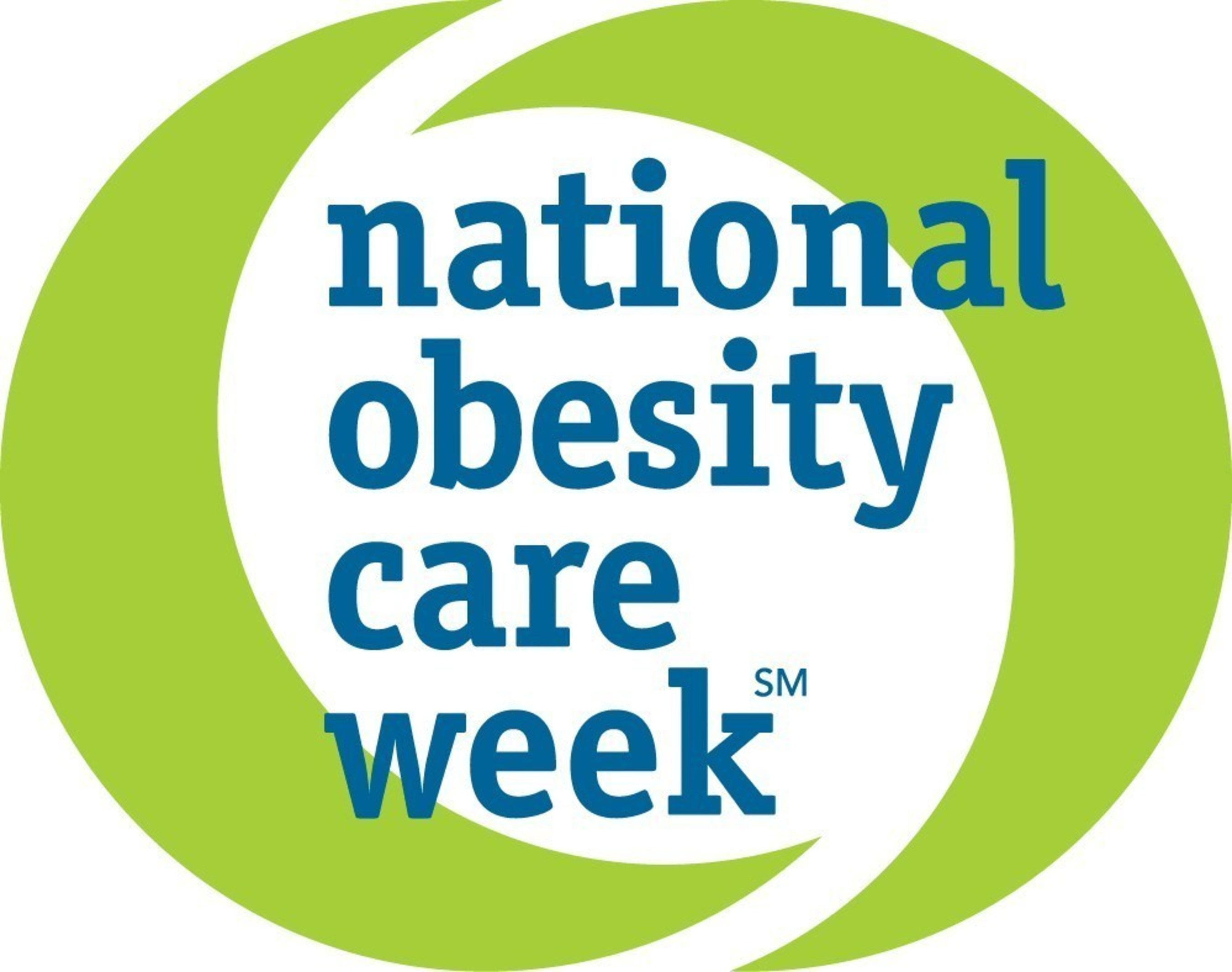 More Than 35 Leading U S Health Organizations Launch Campaign To Improve Obesity Care
