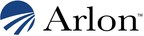 www.arlongroup.com