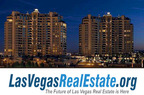 One Queensridge Place Las Vegas High Rise Condos for Sale Lead $1-Million Plus Luxury Market According to LasVegasRealEstate.org