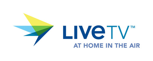 LiveTV Receives First Iridium OpenPort® STC for Commercial Aircraft