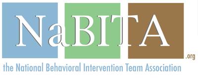 NaBITA Logo  (PRNewsFoto/NaBITA)